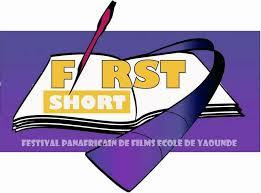 FIRST SHORT