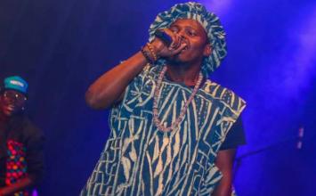 Michael KIESSOU : « Je suis bel et bien celui qui a lancé cette mode au Cameroun»