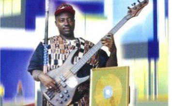 20 Novembre 1996 – 20 Novembre 2017 : Kotto Bass, 21 ans déjà !