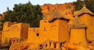 Le top 10 des accessoires de voyage pour aller en Afrique