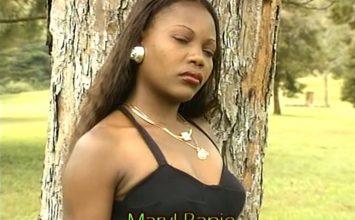 Maryl Bannie
