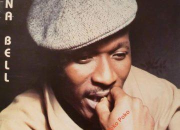 La mort par accident dans la chanson Camerounaise —- Ben Decca – Mota Bato